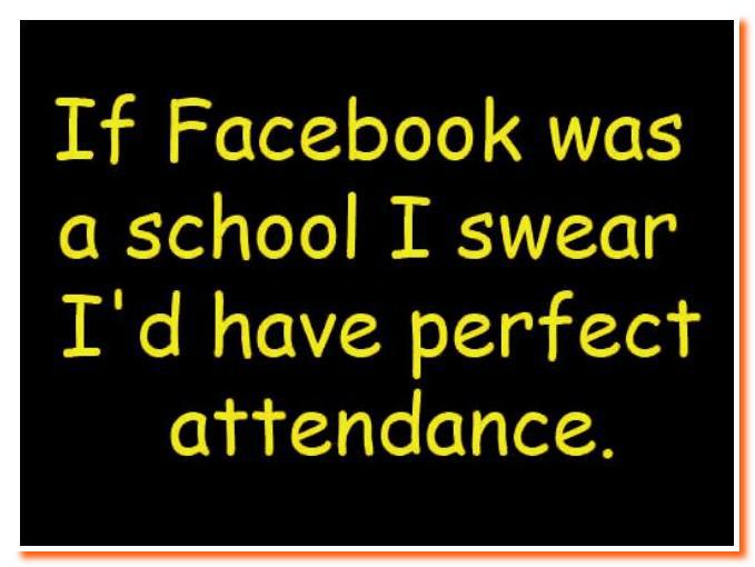 funny-facebook-lines-quotes-school-attendance-funny-pinoy-jokes.jpg