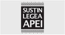 Sustin Legea Apei