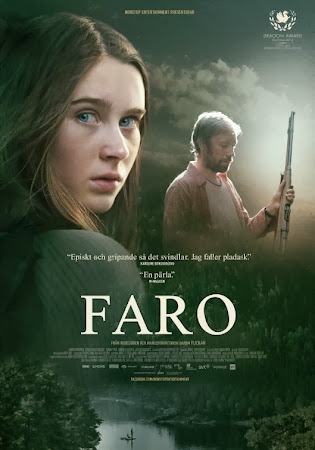 Poster2 Download – Faro – DVDRip AVI e RMVB Legendado (2013)