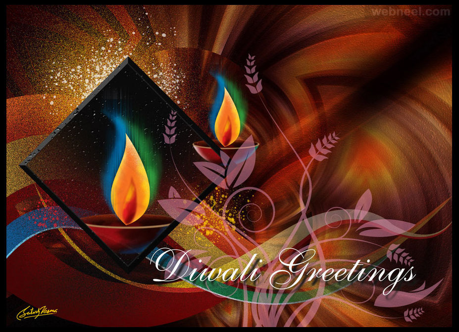 Article for your benefit 10 amazing diwali greetings cards 2015 10 amazing diwali greetings cards 2015 2016 pictures m4hsunfo