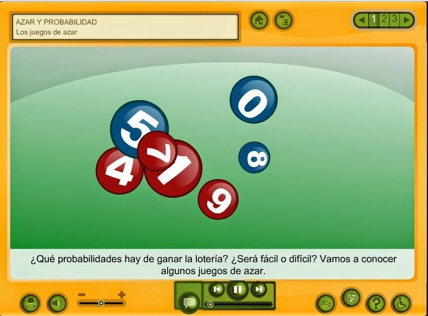 http://www.juntadeandalucia.es/averroes/carambolo/WEB%20JCLIC2/Agrega/Matematicas/Azar%20y%20probabilidad/contenido/mt11_oa04_es/index.html