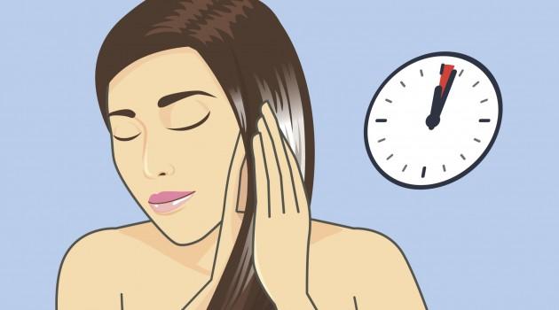 Los cosmetólogos sobre el aceite de bardana para los cabellos