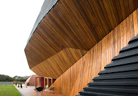 Architecture Materials3