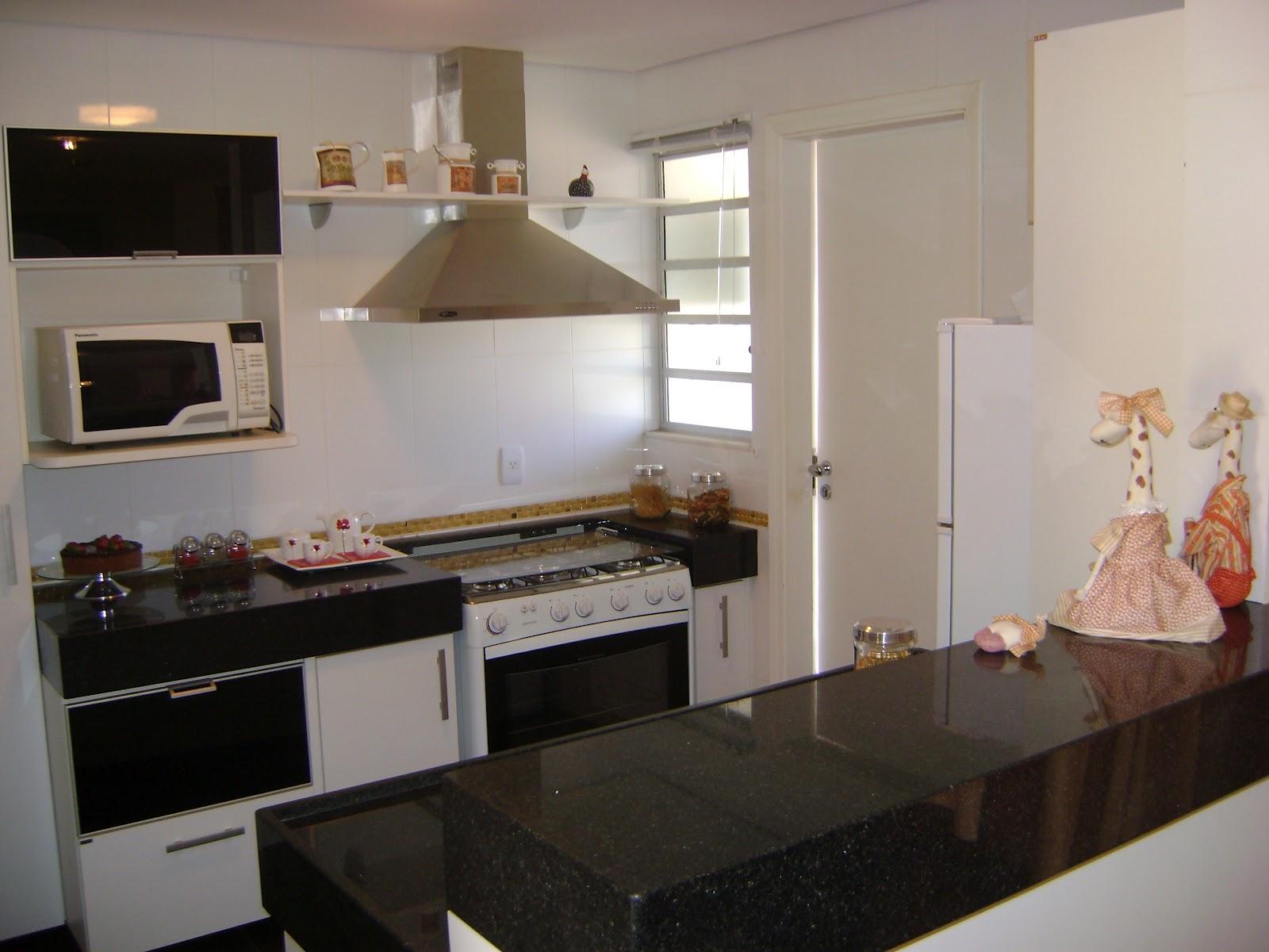Apartamento decorado em Uberlândia MG Oséias Pereira Corretor de  #925939 1600 1200