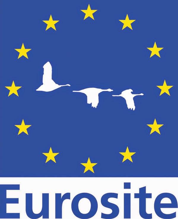 Η Κυνηγετική Ομοσπονδία Μακεδονίας – Θράκης έγινε μέλος του πανευρωπαϊκού οργανισμού περιβάλλοντος – EUROSITE.