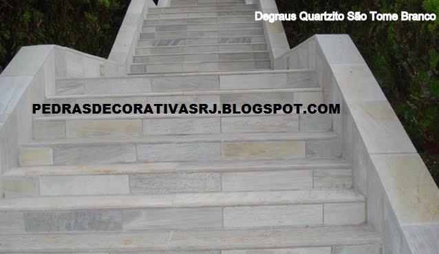 pedras decorativas para jardim rio de janeiro : pedras decorativas para jardim rio de janeiro:PEDRAS DECORATIVAS RJ – RIO DE JANEIRO – PEDRAS DECORATIVAS RJ