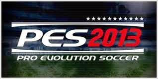 Download Game Pes 2013 PC Full Versi