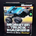 Monster Truck Madness Free Download Game