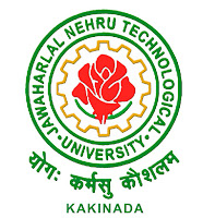 JNTU Kakinada Pharma D 2nd Year (R08) Reg & Sup May 2015 Exam Results