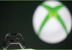 Fabricantes chinas de las consolas Play Station y Xbox One anunciaron su fusión