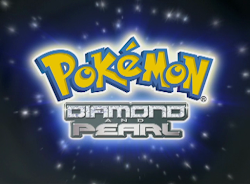 Temporada 10 (Diamante e Pérola)