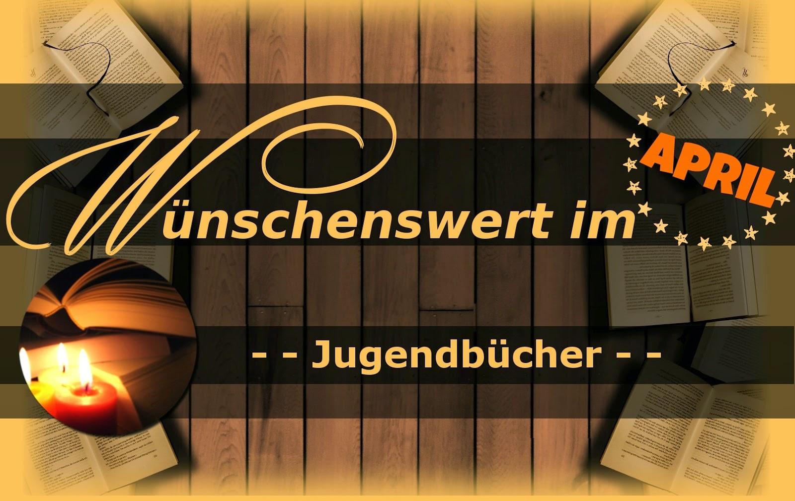 http://sarahsbuecherwelt.blogspot.com/2014/03/wunschenswert-jugendbuch.html