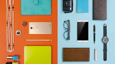 Coolest Gadgets For Tech Savvy - Oppo R7 Plus (15) 8