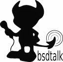 bsdtalk