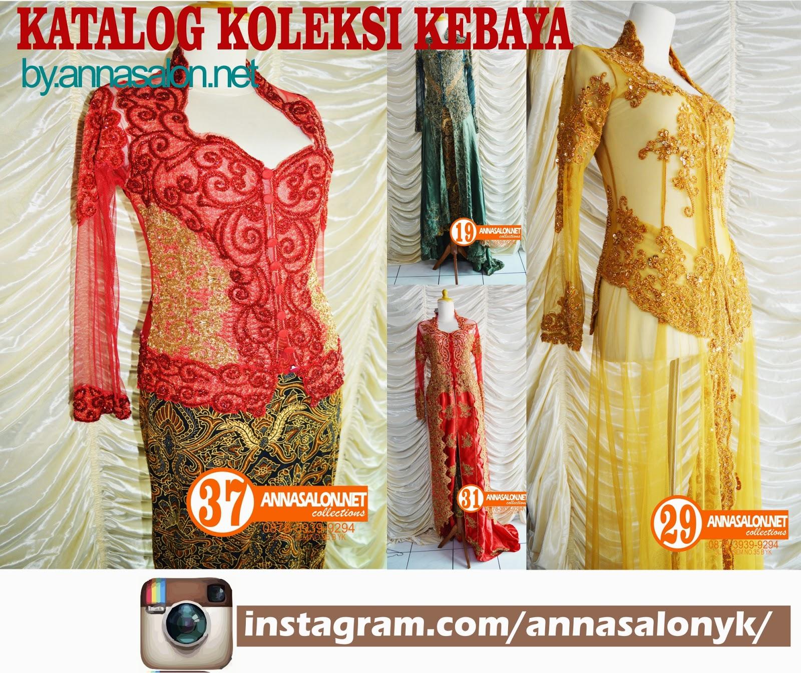 instagram.com/annasalonyk/