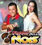 """""""Forró Pra Nóis"""""""