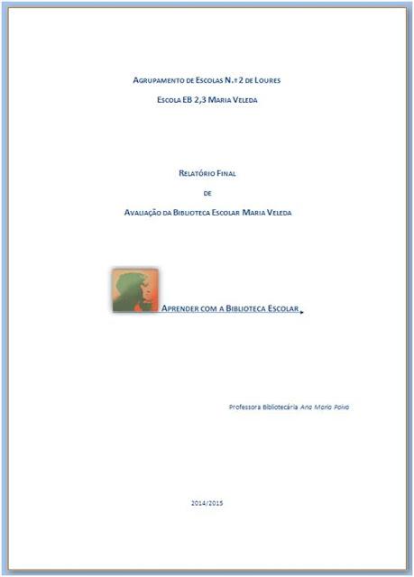 http://issuu.com/anamariapaiva83/docs/relat__rio_avalia____o_be15