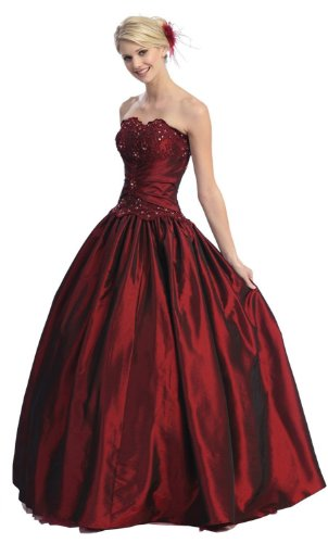 cheap prom dresses under 150