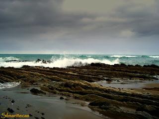 Playa_de_Itzurun-Zumaia-
