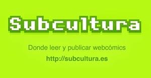 ...y en Subcultura