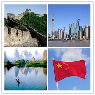 Utiliser un VPN en Chine