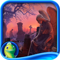 The Keepers: Lost Progeny CE android apk