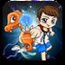 Tải gopet , Game gopet online miễn phí cho Java, Android