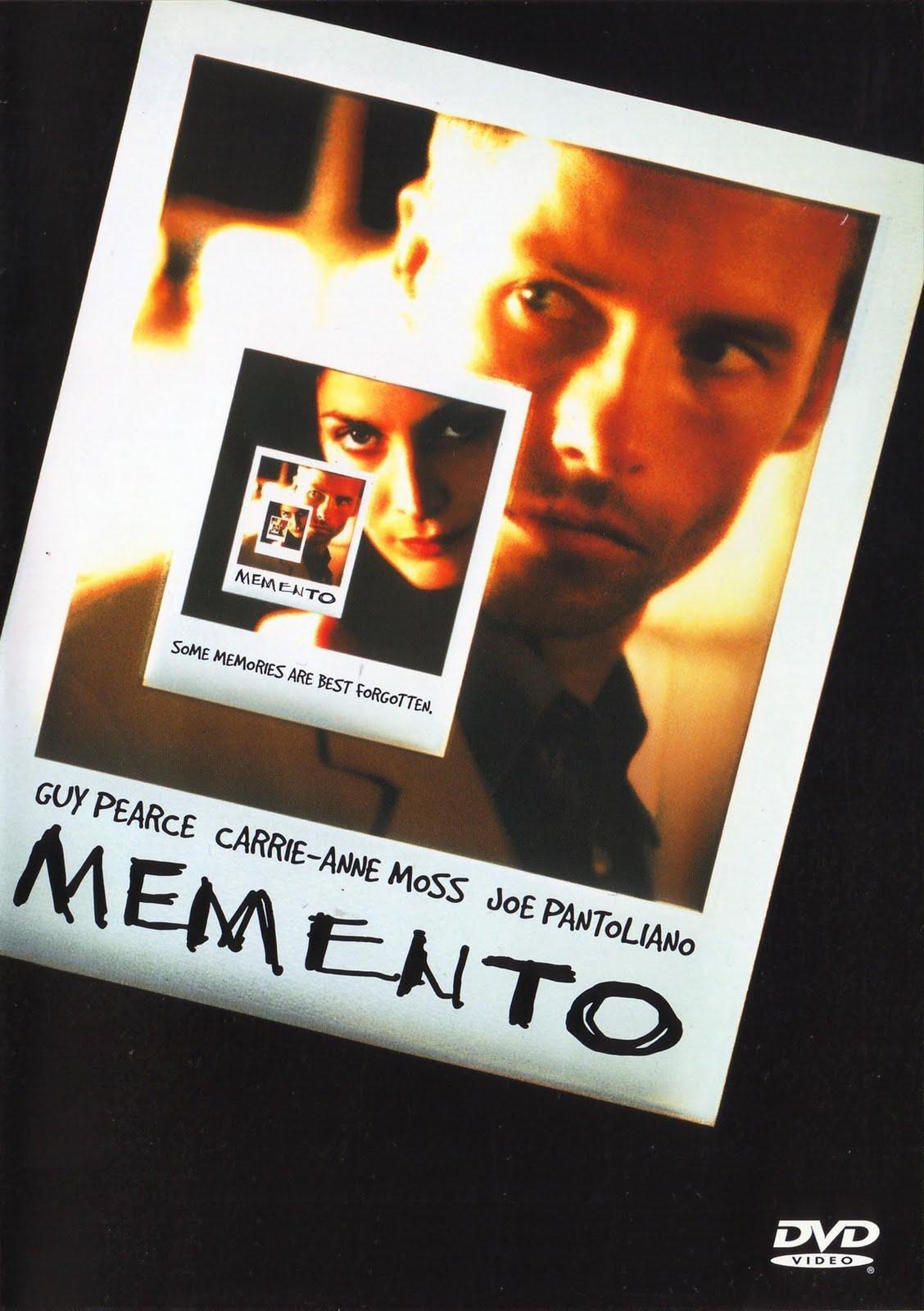 Memento (2000) #03
