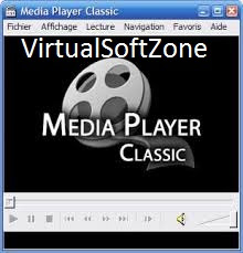 Download Media Player Classic v6.4.9.1 (321 Player)