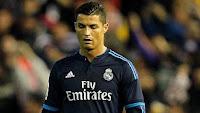 Valencia vs Real Madrid 2-2 Video Gol & Highlights