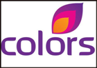 Color Tv  All Dramas Online