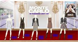 Magazin Monte Carlo 2