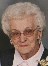 http://www.ryanfuneralservice.com/fh/obituaries/obituary.cfm?o_id=2816066&fh_id=10436