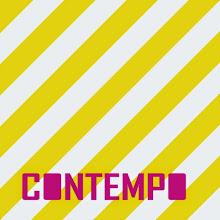 contempo 2014 varna