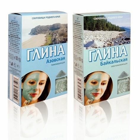 http://kosmetycznaglinka.pl/glinki-kosmetyczne/139-zestaw-2-glinek-blekitnych-fitocosmetic.html