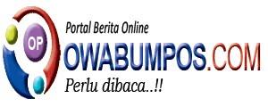 OwabumPos.com