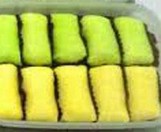 Resep makanan istimewa kue pancake durian spesial mudah praktis, nikmat, lezat, enak, sedap, legit, manis