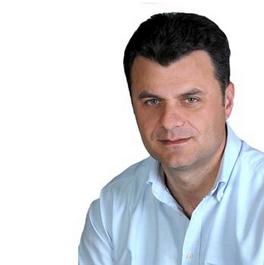 Γρηγόρης Στεφάνου: Λυπάμαι για τη λογική της κυβέρνησης της αριστεράς