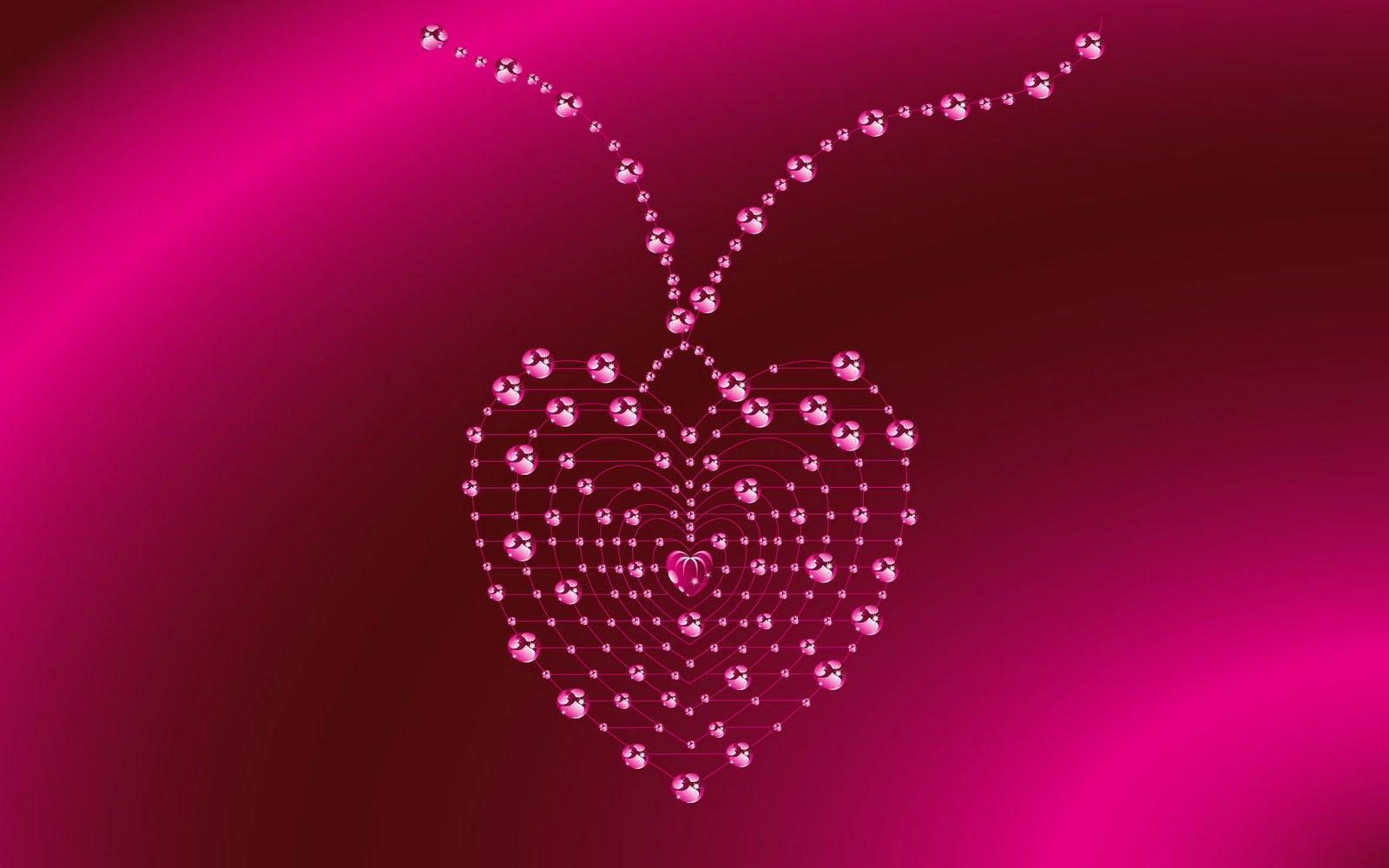 imagini sf valentin poze cu flori imagini cu flori full hd wallpaper