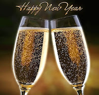 Urari de Anul Nou 2013