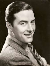 Ray Milland (19051986)
