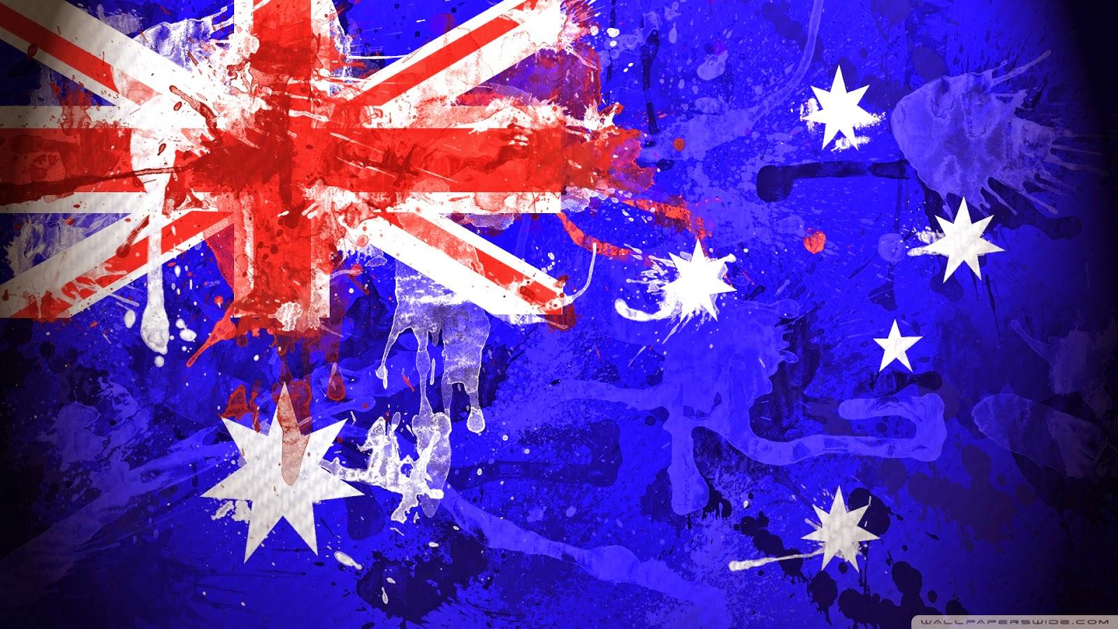 Download Paket SSH Australia 31 Mei 2014