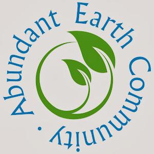 A.E.C. Logo
