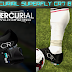 PES 2013 - Nike Mercurial Superfly Gala CR7 - By:. Flare