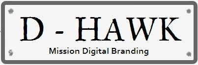 D - HAWK | Digital Branding Blog