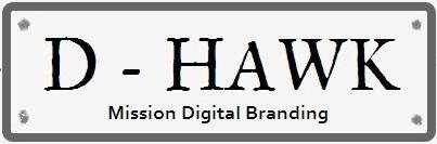 Sujay Khandge   Digital Marketing Expert   Digital Branding Blog