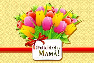 Imágenes Día de las Madres 10 de Mayo