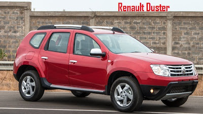 Renault Duster Price in India SUV interior specifications,pics/photos/images,preview