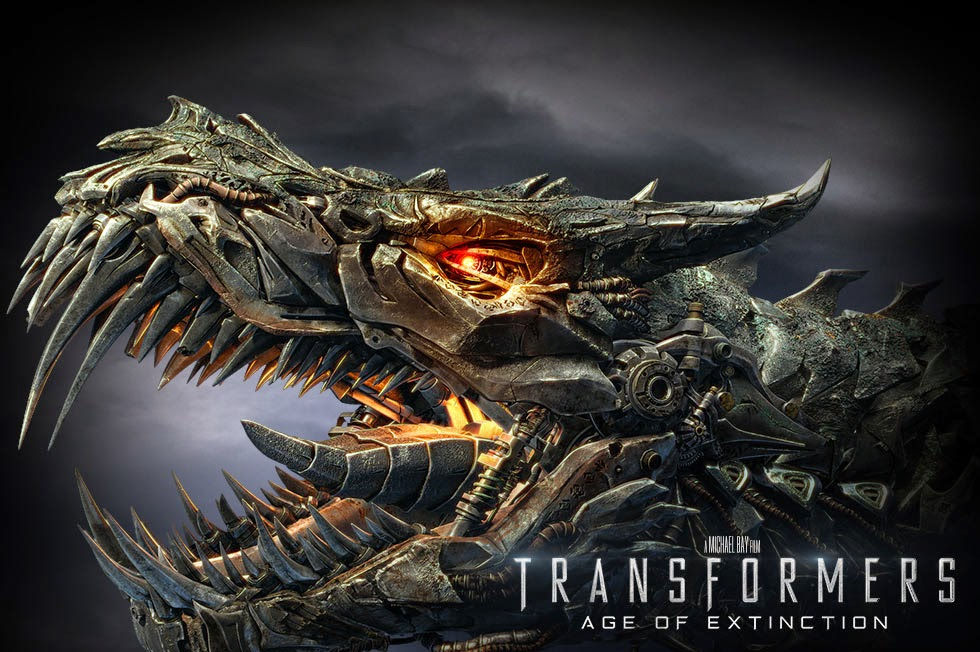 transformers 4 trailer transformers 4 movie poster