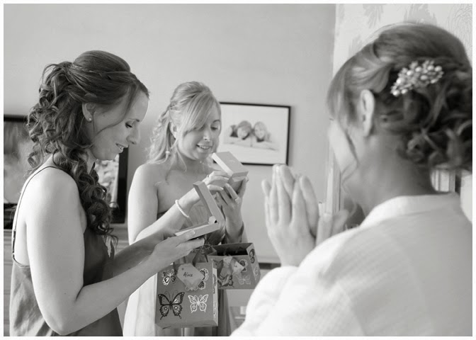 Suffolk Wedding Photographers Hayley Denston Photography The